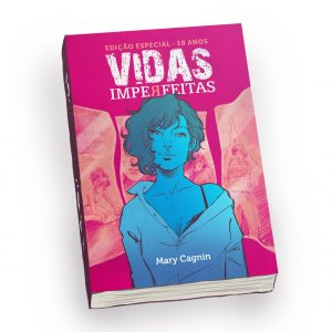 VIDAS IMPERFEITAS MARY CAGNIN